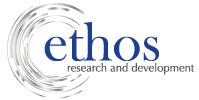 Ethos R&D Logo